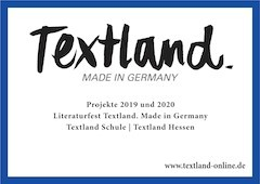 textland-2019-2020-made-in-germany
