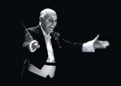 internationaler-dirigentenwettbewerb-sir-georg-solti-2012