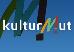 kulturmut-eine-crowdfunding-initiative-der-aventis-foundation