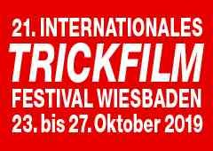 21-internationales-trickfilmfestival-wiesbaden