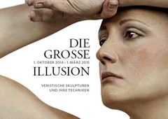 grosse-illusion
