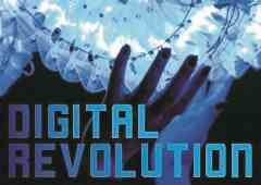 digitalrevolution