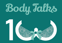 body-talks